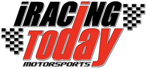 iRacing Today Motorsports